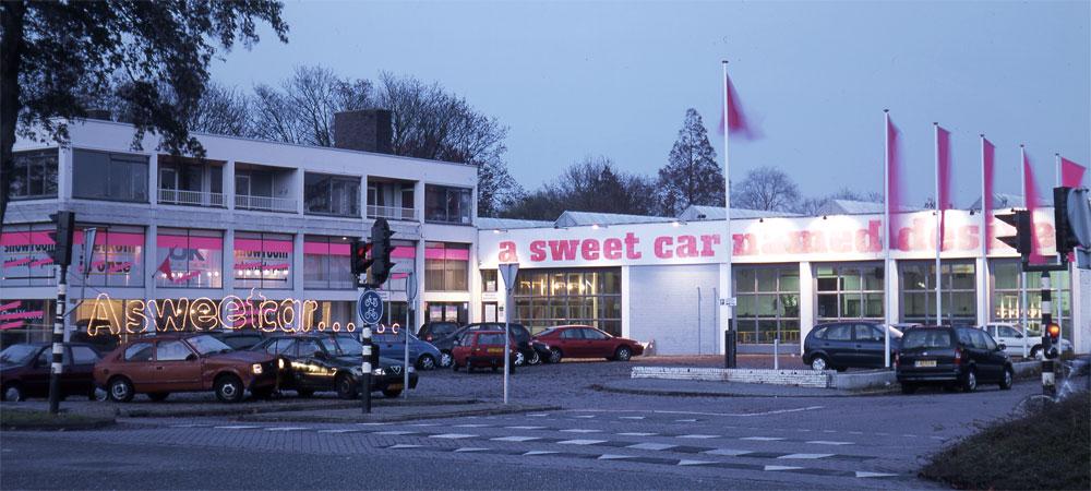 sweetcar_01.jpg